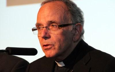 Comunicado final da 193.ª Assembleia Plenária da Conferência Episcopal Portuguesa