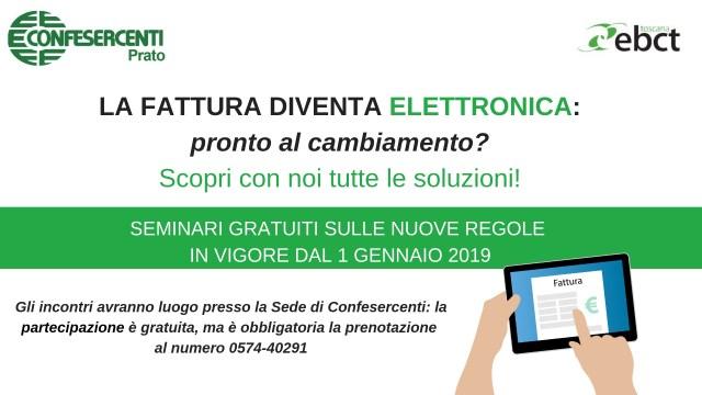 LA FATTURA DIVENTA ELETTRONICA_pronto al cambiamento_Scopri con noi tutte le soluzioni! (3)