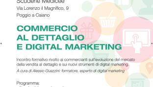 digital.marketing.incontro