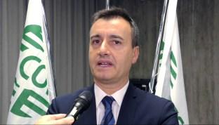 Mauro Lassi