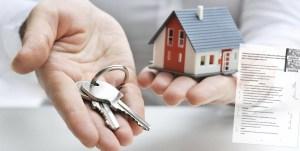 casa-normative-registrazione-contratto-di-locazione_Oit_112525