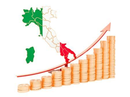 crescita-economica-GI-1139548518 jpg
