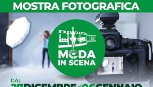 mostra_fotografica_confesercenti