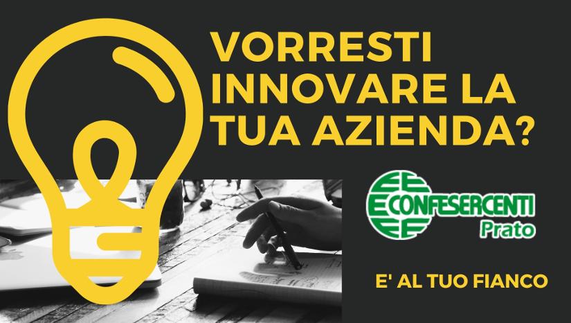 n vorresti innovare la tua azienda2_