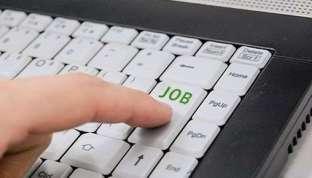 trovare-lavoro-assunzioni