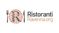 Archivi Ricerca Personale Confesercenti Della Provincia Di