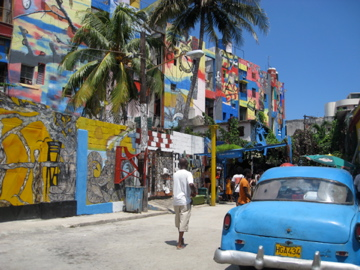 No Place Like Cuba – A Cuba Travel Guide