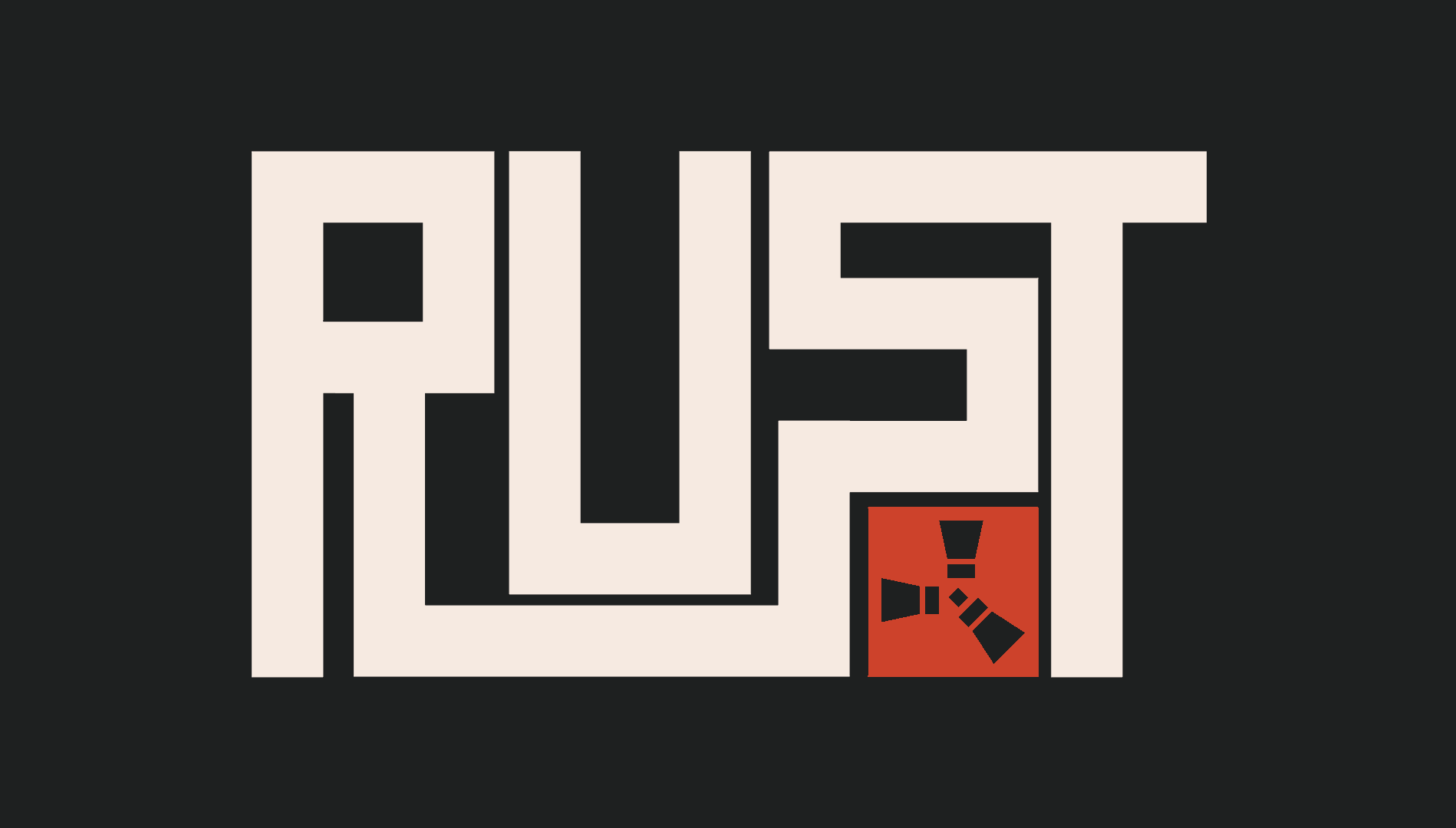 Rust on Steam: Comments can be a brand's best friend – Confessions