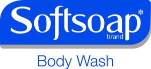 Softsoap* Skin Is In! Review & Giveaway {Canada Only}