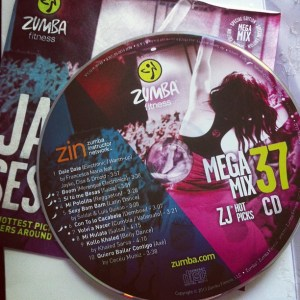 Mix 37