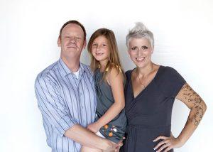 Cancer Survivor's Day: Heather's Story