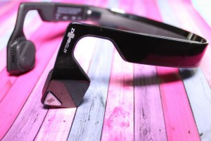 AfterShokz Bluez 2S Wireless Headphones Review