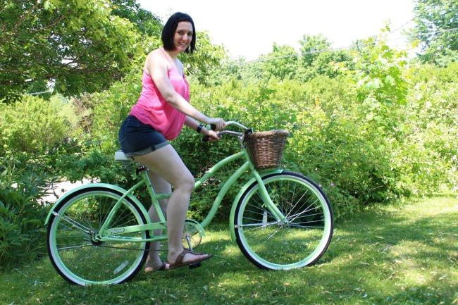 suzi bike2