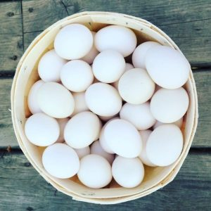 Celebrating #WorldEggDay With My Favourite Egg Recipes