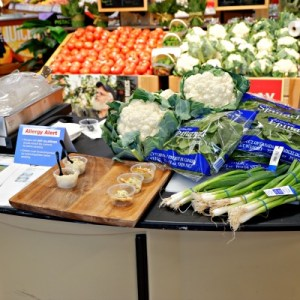 Expanding What We Know About Shopping Local #GrownNearYou