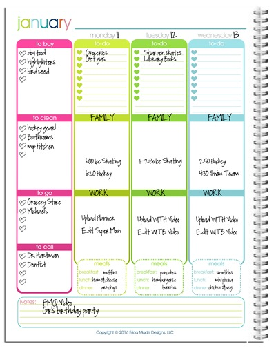 plannersamplepage_promo