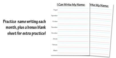 namewriting_promo