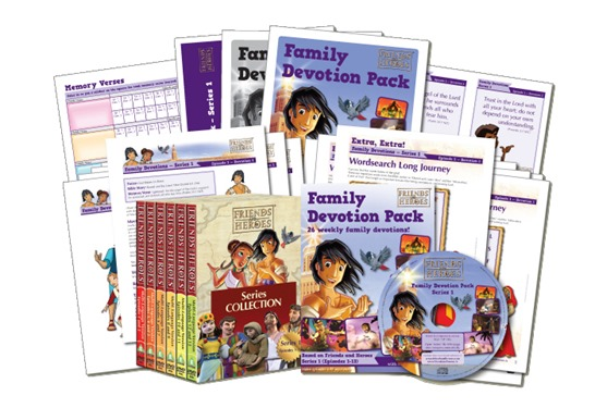 family-devotion-pack-spread