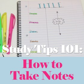 study101_howtotakenotesIG