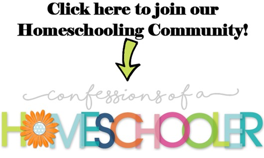 coah_joinourcommunity