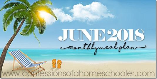 June18Menu_promo