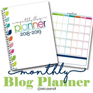2018_19_blogplannerIG_mo