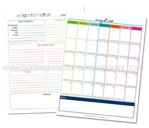 monthlyplanner_promo10