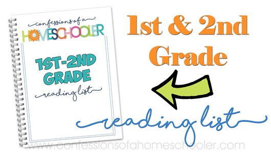 1stgradeReadingList_promo