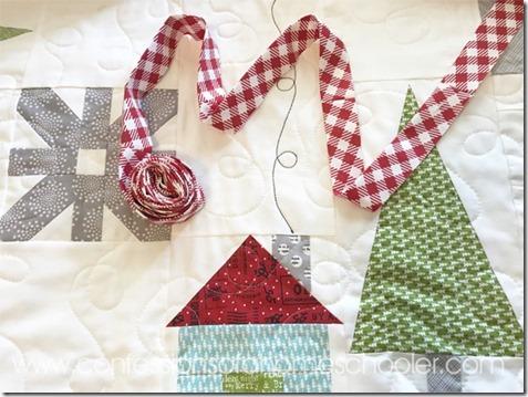 Christmasville_Skirt2