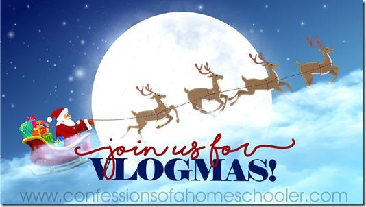 vlogmas_promo