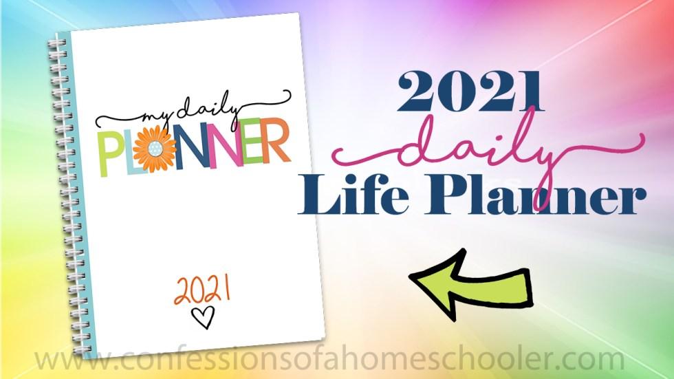 2021DailyLifePlanner copy