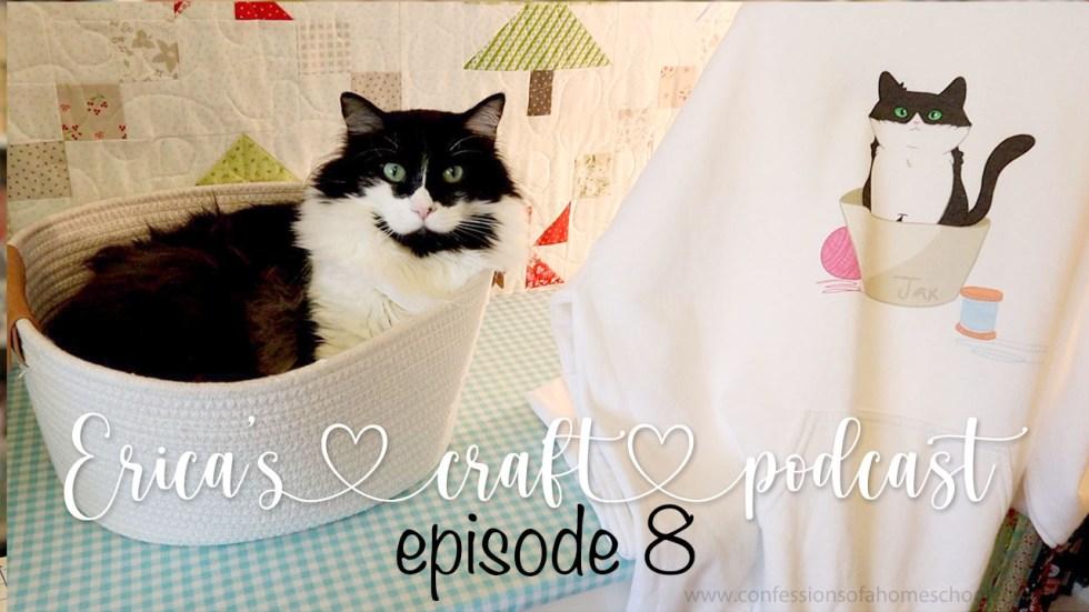 craftpodcast ep8 1