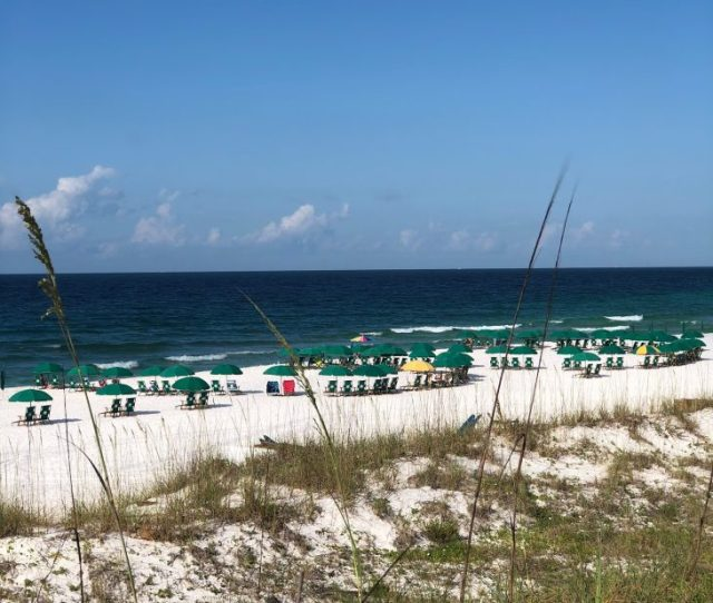 The Best Time To Visit Destin Is In Late Spring April May Or Late Summer Aug Sept Because It Is Least Crowded And The Weather Is Beautiful