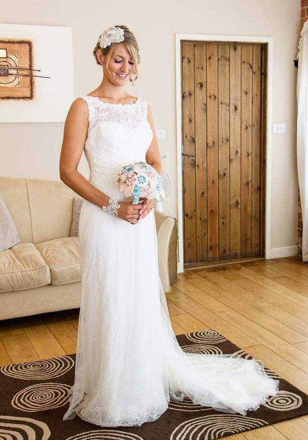 Image Result For Little Bride Dresses Uk