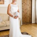 Little Bride Dresses Uk