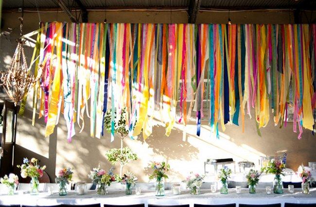 Diy Outdoor Hanging Decor Ideas