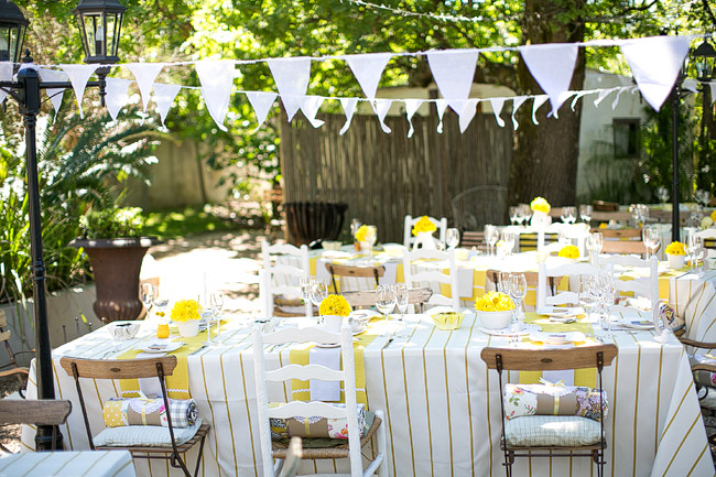 Quirky Wedding Table Ideas06