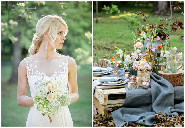 some simple insights into astute methods of wedding photographer