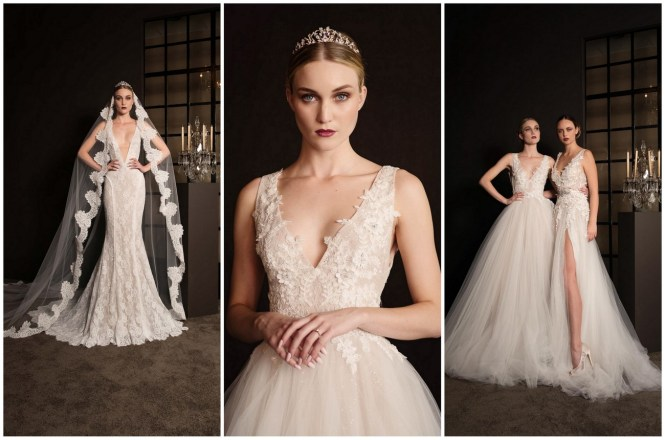 Wedding Dresses South Wales Preloved New