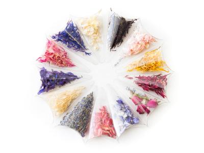 confetti samples