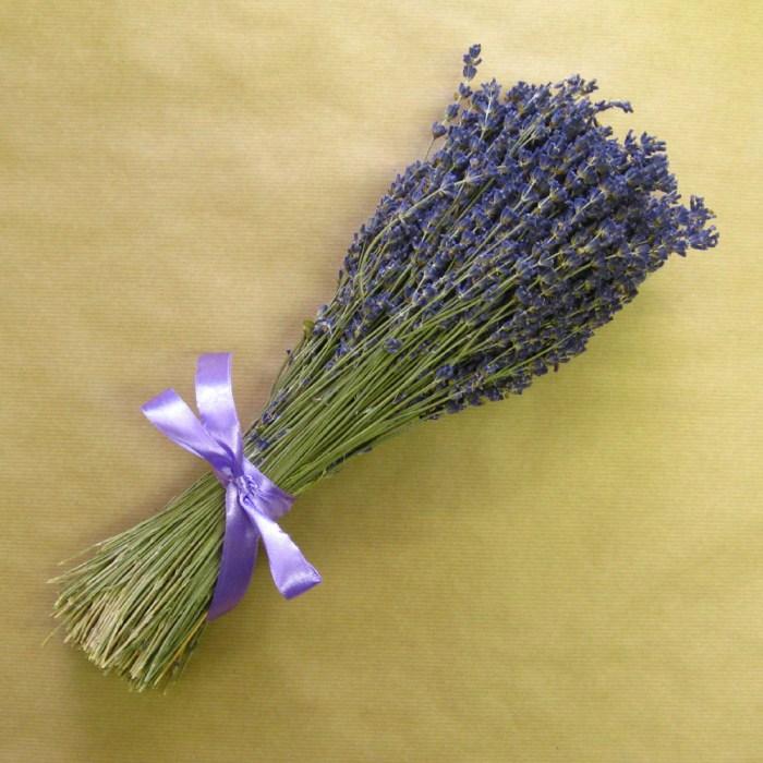 bunch of lavender lavender grains lavender bunches lavender bunch wedding lavender scented lavender real flower petal confetti