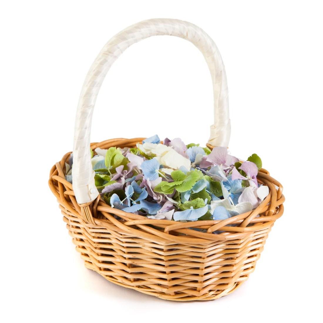 https://i1.wp.com/www.confettidirect.co.uk/wp-content/uploads/2018/12/flower-girl-baskets-real-flower-petal-confetti-hydrangea-petals.jpg?resize=1100%2C1100&ssl=1