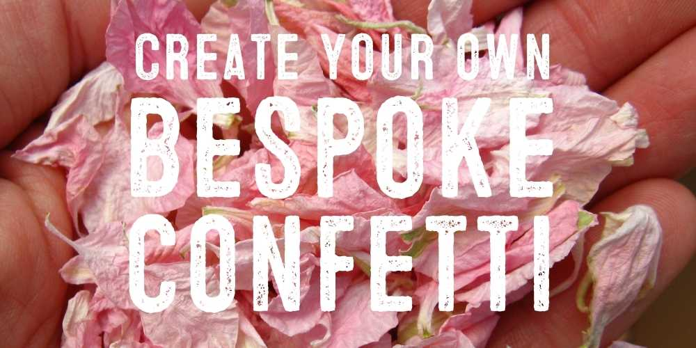 image link to bespoke confetti