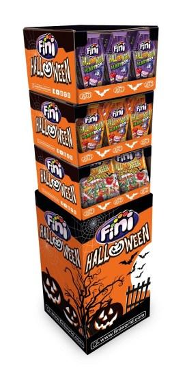 fini_corner-scary-movie-halloween