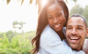 Couples Counseling Confident Counseling Northborough MA 01532