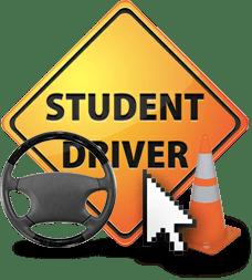 Driver's Education Vancouver wa