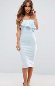 Fashionable Wedding Guest Outfit Ideas