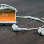American English Audio for Listening & Speaking