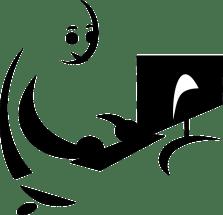 Pronunciation training for IT professionals