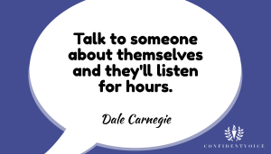 carnegie-talk-about-themselves